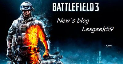 News blog