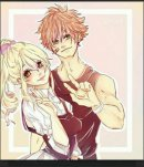 Photo de Hina-fan-nalu