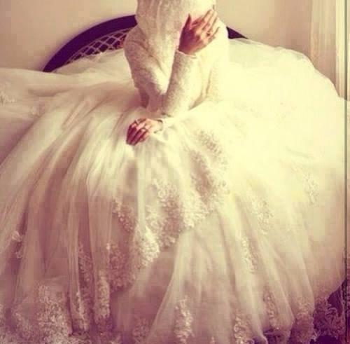 <3 mariage <3