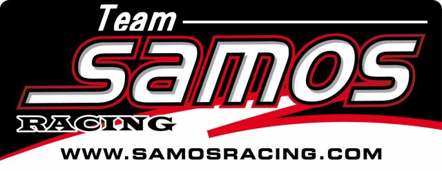 Team Samos Racing