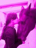 Photo de Piix-Horse-Friiends-x3