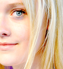 Photo de Dakota-Fanning-H