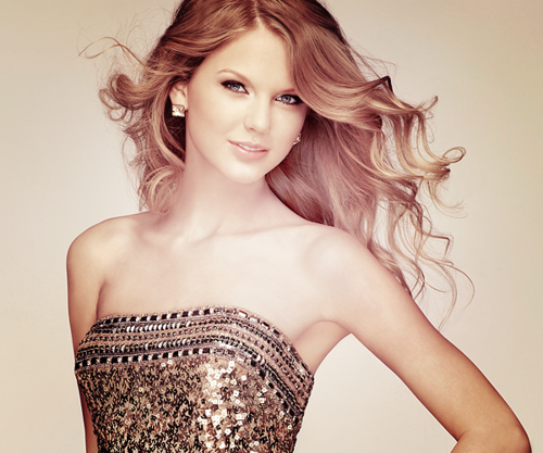 . WWW.SOURCE-TAYLOR-SWIFT.SKYROCK.COM : Ta source sur la sublime Taylor Swift.