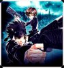 Abnormalize - Psycho-Pass Opening