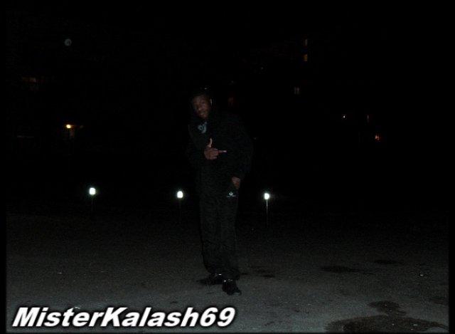 MisterKalash69