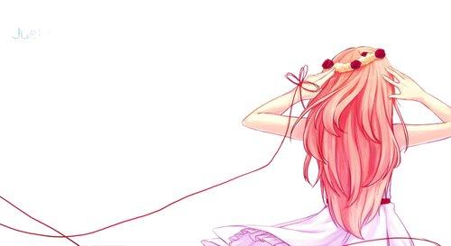 Need you.