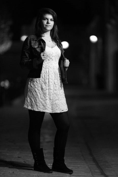 Elodie Guess-Guesh