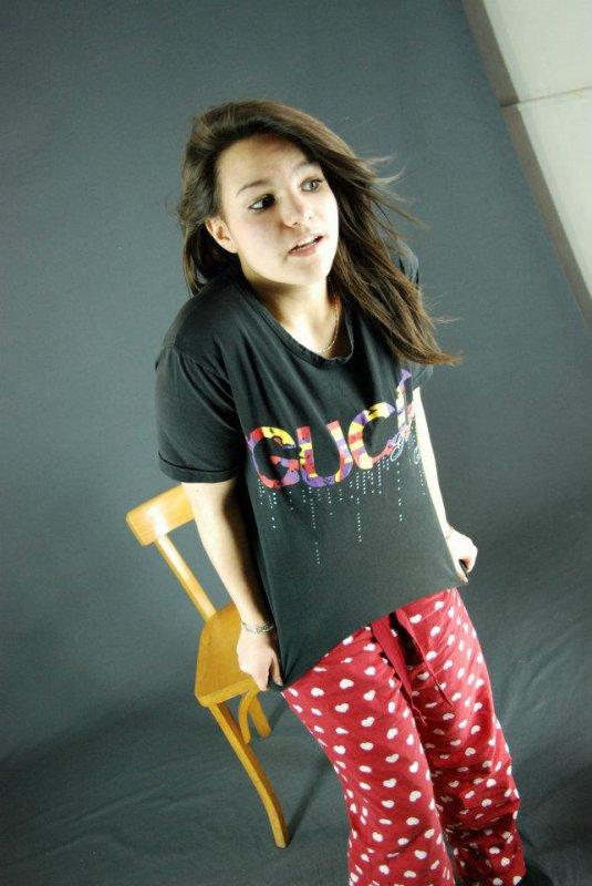 Le Pyjama ♥