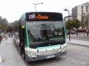 Photo de bus-92