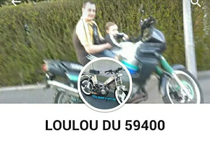 Loulou59400
