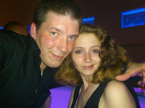 céline & me