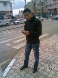 Photo de azdinetl1
