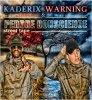 LE SILENCE DU VECUT Feat Kaderix