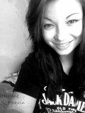 Photo de XxWith-The-SmileXx