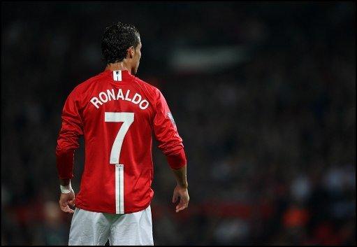 YAK - Ronaldo - SeNa
