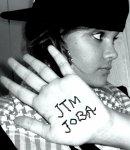 Photo de JOBA-AGHRA