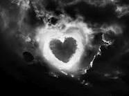 Je vous aime mes Taradictes d'amour ♥