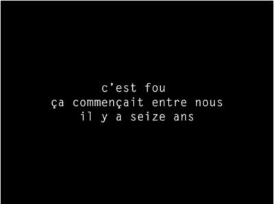 16.06.16 : Saez, Le Manifeste