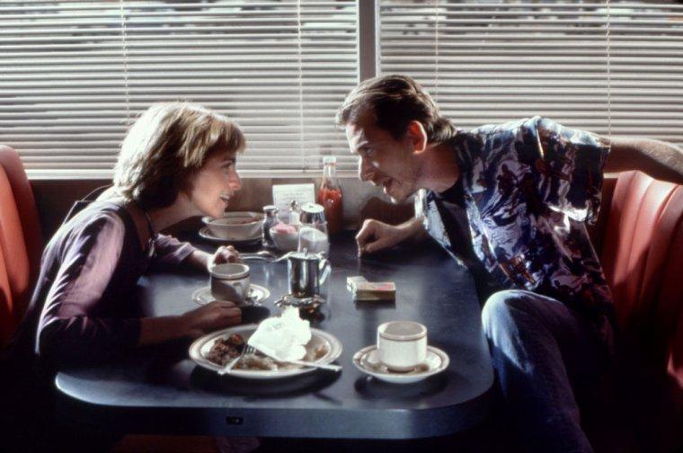 Cinéma : 8 scènes qui m'ont marquée #6
