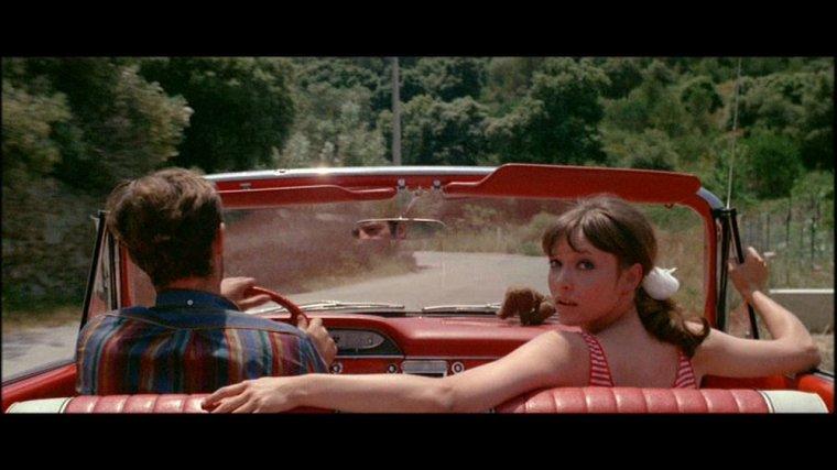 Cinéma : 8 scènes qui m'ont marquée #9