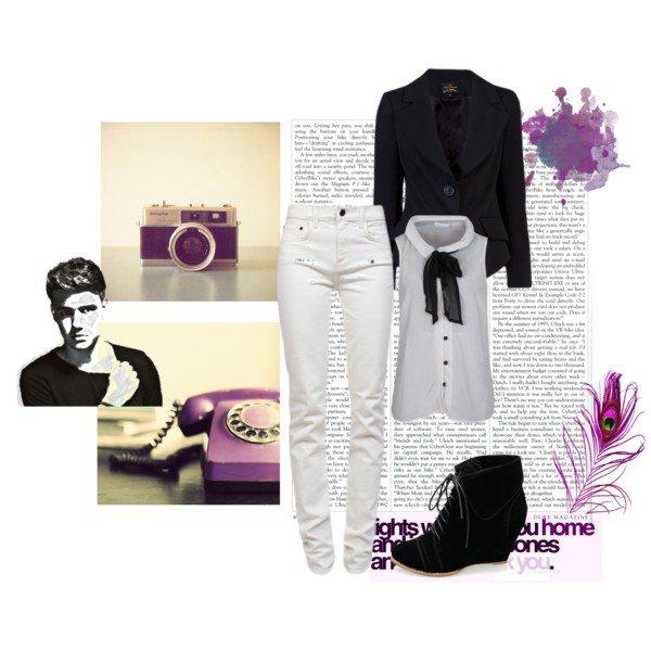 Liam Purple