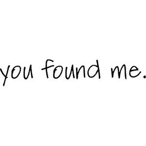 04. You found me   - The fray