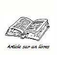 A lire pour la bonne conpréhension de mon blog.