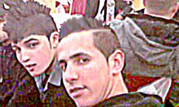 Yo  &  Madàni