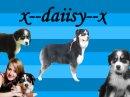 Photo de x--daiisy--x