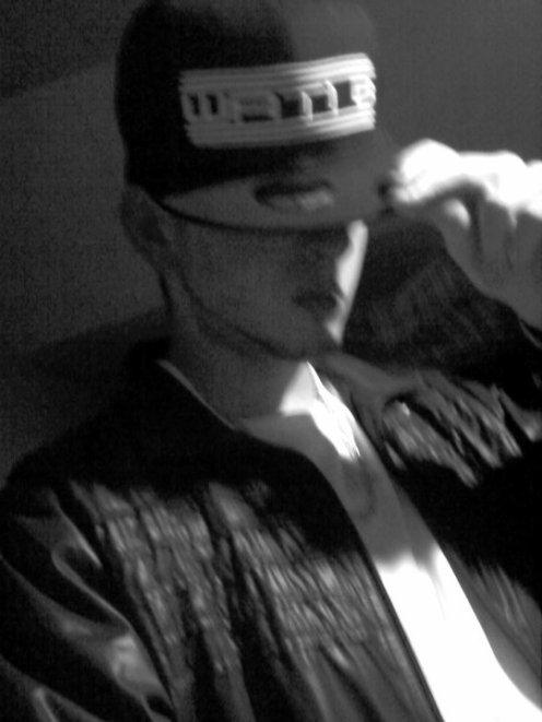 Mon chéry  ❤