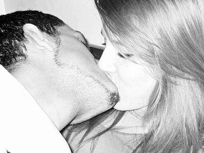 Mon Amour ❤