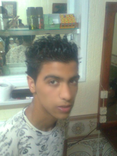 si mourad