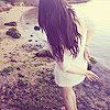 Photo de x3-Sakura-x3