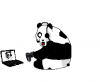 Mais qui est Capt'aine Panda ?