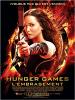 Hunger Games - L'embrasement