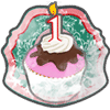 Joyeux Anniversaire ! Joyeux Anniversaire ! Ce bloggeur est fidèle, qu'il soit récompensé. Sa loyauté l'honore, sa patience le sert, Dans dix ans c'est certain, il restera classé. Joyeux Anniversaire ! Joyeux Anniversaire ! Ce bloggeur est fidèle,... Article du blog de fnrs-le-televie
