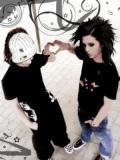 Photo de x-fiction-twins-x