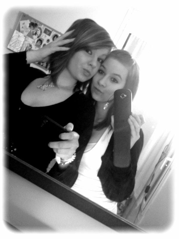 Carlaa ♥
