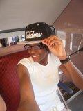 Photo de mwasi94
