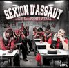 REMIX-wati by night-SECTION D'ASSAUT