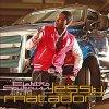 REMIX-bombastick (jessy matador)-DJ FRANCKI (2011)