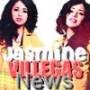 JasmineVillegasNews