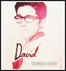Central-David