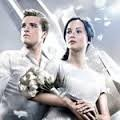 Photo de Katniss-Mellark