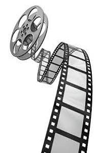 #Full #Free #Streaming #Movie#Online Full Movie Online The Bad Guys (2018) Glen Powell Glenn Powell Full Of Movie