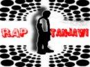 Photo de rap-tanjawi2