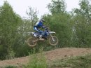 Photo de william-fou-de-motocross