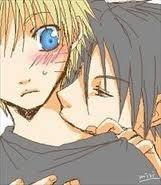 Sasu & Naru