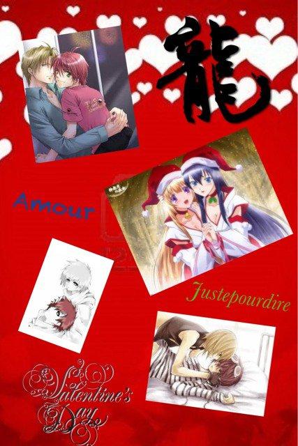 St Valentin 10