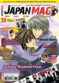 Japan Mag